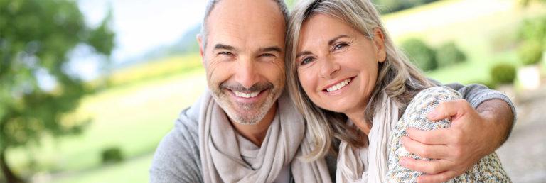 Fidelio Agence Matrimoniale - Rencontres seniors